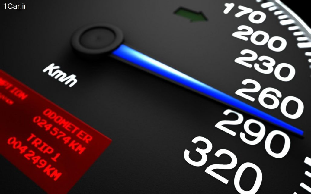 مصرف کاسه نمد در خودرو ماشین ها و اتومبیل ها