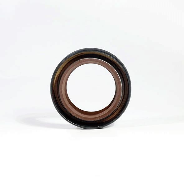 کاسه نمد پلوس کوچک 405